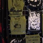 Philly-DIY-Fest-96