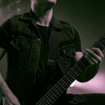 Trivium-band-053