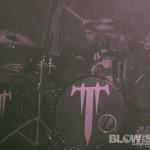Trivium-band-059