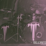 Trivium-band-063