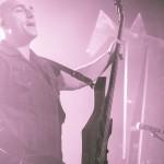 Trivium-band-064