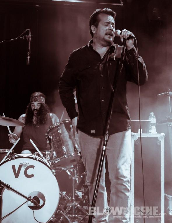 Vista-Chino-band-048