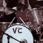 Vista-Chino-band-059