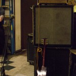 backslider-band-1