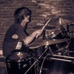 backslider-band-10