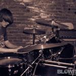 backslider-band-11