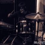 backslider-band-12
