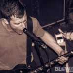 backslider-band-14