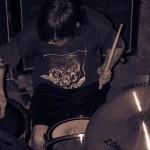 backslider-band-15