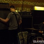 backslider-band-8