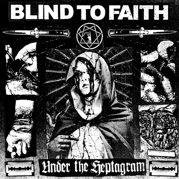 blind-to-faith-under-heptagram-lp