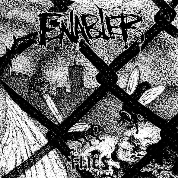 enabler - flies