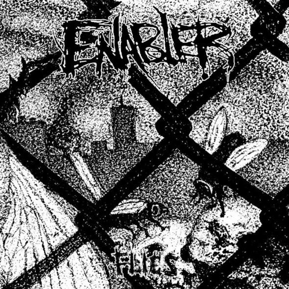 enabler - flies