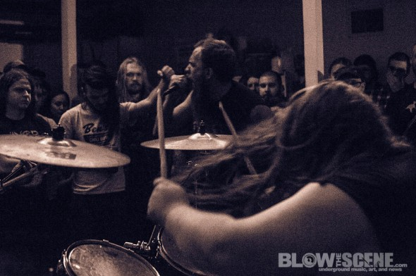 ILSA band