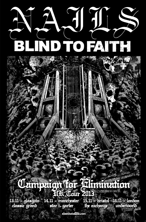 nails-blind-to-faith-uk-tour
