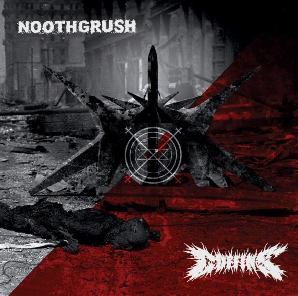 noothgrush-coffins-split