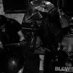 windhand-band-2