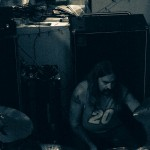 windhand-band-5