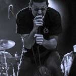 Rebuker-band-002