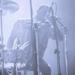 Rebuker-band-009