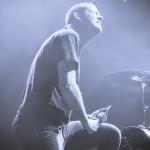 Rebuker-band-011