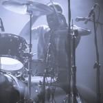 Rebuker-band-012