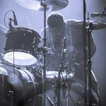 Rebuker-band-013