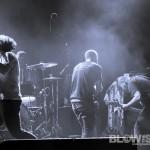 Rebuker-band-016