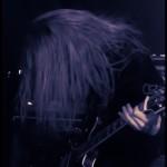 Tribulation-band-016