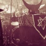 Watain-band-037