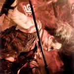 Watain-band-040