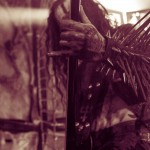 Watain-band-043