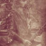 Watain-band-053