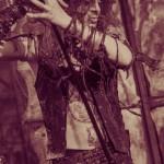 Watain-band-055