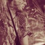 Watain-band-059