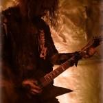Watain-band-061