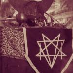 Watain-band-062