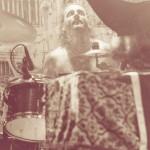 Watain-band-064
