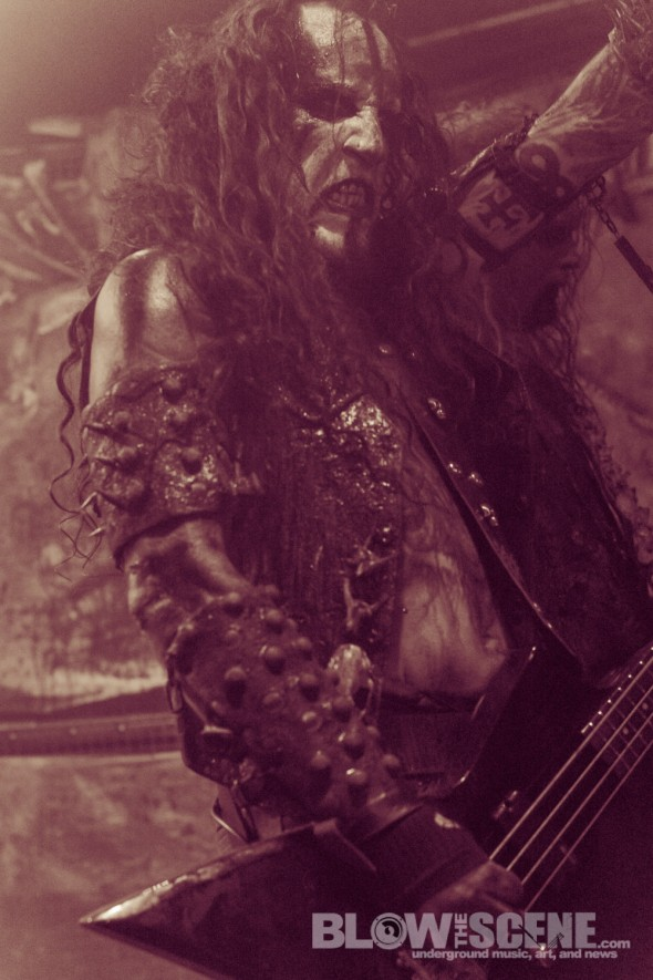 Watain-band-065