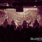Watain-band-066