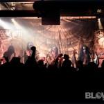 Watain-band-067