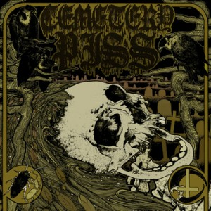 cemetery-piss-vulture-lp