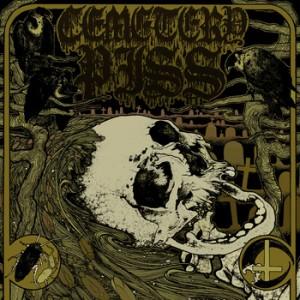 cemetery-piss-vulture-lp