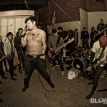 condition-band-6