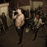 condition-band-9