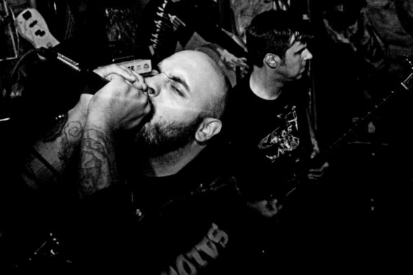 sick-tired-band-grindcore