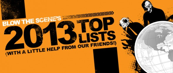 2013-top-lists-v2