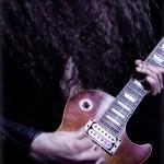 ABSU-band-045