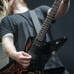 Amon-Amarth-Mayhem-Fest-2013-band-015