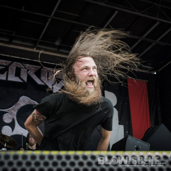 Battlecross-Mayhem-Fest-2013-band-006